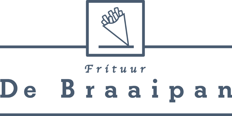 Logo-De-Braaipan